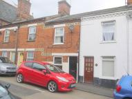 Terraced home to rent in Duddery Road, Haverhill...