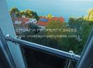 new Apartment for sale in Split-Dalmatia...