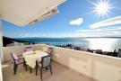 7 bedroom Detached home for sale in Split-Dalmatia...