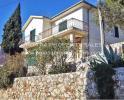 Split-Dalmatia Detached house for sale