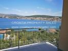 2 bedroom new Apartment in Split-Dalmatia...