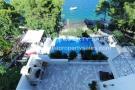 5 bed Detached Villa for sale in Ciovo Island...