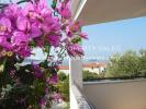 6 bedroom Detached home for sale in Rogoznica, Sibenik-Knin