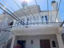 2 bedroom Detached house for sale in Rogoznica, Sibenik-Knin