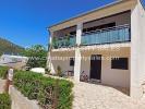 Detached house in Trogir, Split-Dalmatia
