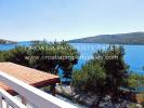 Detached house in Trogir, Split-Dalmatia