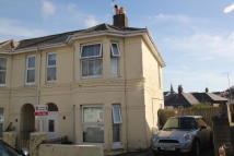 2 bedroom Flat in Spring Gardens, Shanklin...