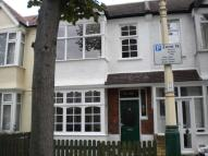 property to rent in Derwent Road, London