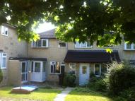 3 bedroom Terraced property to rent in Stratton Heights...
