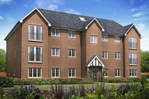 2 bed new Apartment for sale in Hawarden Road...