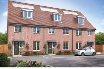 4 bedroom new house for sale in Taylors Road, Stotfold...