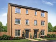 4 bed new development for sale in Barkers Road, Durkar...