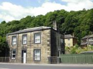 3 bed Detached home in Calderside, Hebden Bridge