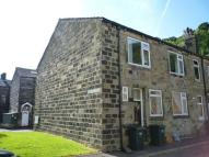 Apartment in Pollard Street, Todmorden