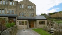 5 bedroom Terraced property for sale in Hall Bank Lane...