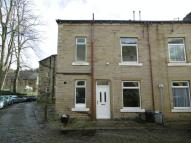 2 bed Terraced home for sale in Sackville Street...