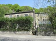 semi detached house for sale in Thorn Bank, Hebden Bridge