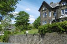 3 bed semi detached house for sale in Birchcliffe Road...