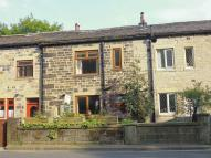 3 bedroom Terraced home in Halifax Road, Todmorden