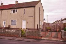 3 bedroom End of Terrace home in Douglas Avenue, Dalry...