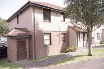 Ground Flat for sale in FOUNDRY WYND, Kilwinning...