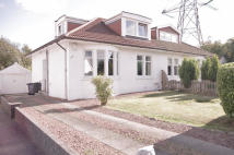 4 bedroom semi detached property in RALSTON AVENUE, Paisley...