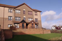1 bedroom Flat for sale in Parkend Gardens...