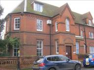 property for sale in Ivry House , 2 Henley Road , IPSWICH