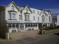 property for sale in Colne Road,