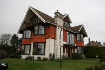property for sale in Third Avenue,