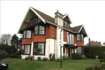 property for sale in The Rock Hotel, 1 Third Avenue, FRINTON-ON-SEA, Essex