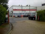 property for sale in Newspaper House, Chester Hall Lane, BASILDON, Essex