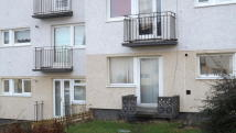 2 bed Flat in Dunphail Drive, Glasgow...