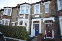 3 bed Terraced property to rent in Sandtoft Road Charlton...