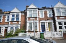 3 bed semi detached house in Wyndcliff Road Westcombe...