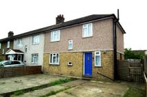 3 bedroom End of Terrace property for sale in Nigeria Road Charlton SE7