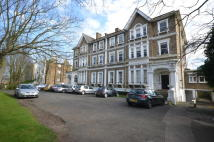 Flat in Manor Way Blackheath SE3