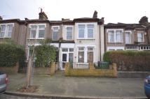 Eastcombe Terraced property for sale