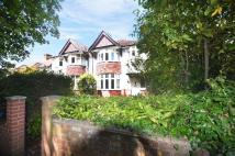 3 bedroom home in Shooters Hill Shooters...