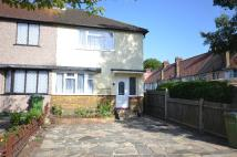 3 bed property to rent in Indus Road Shooters Hill...