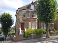Flat to rent in Mycenae Road Blackheath...