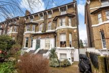 Maisonette for sale in Hervey Road Blackheath...