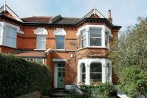 semi detached house for sale in Little Heath London SE7