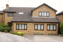 5 bedroom Detached property for sale in Chetwyn Court, Gresford...