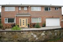 5 bedroom Detached home to rent in Narrow Lane, Gresford...