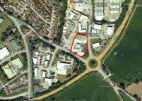 property for sale in Queens Lane, Bromfield Industrial Estate, Mold