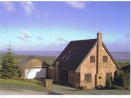 4 bedroom Detached home in Bryn Y Gwynt...