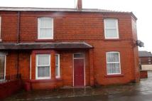 property for sale in New Road, Rhosddu, Wrexham