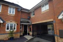 Bloom Avenue Detached house for sale