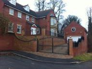 Detached property in Oak Alyn Court...